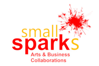 Small Sparks